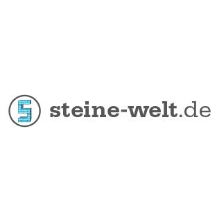 Steine-welt.de